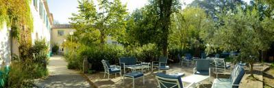 Jardins v3
