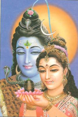 Shiva shakti 524ko 1